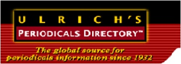 ulrich peridical directory